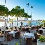 Try Bajan Rum Excursion with Tamarind