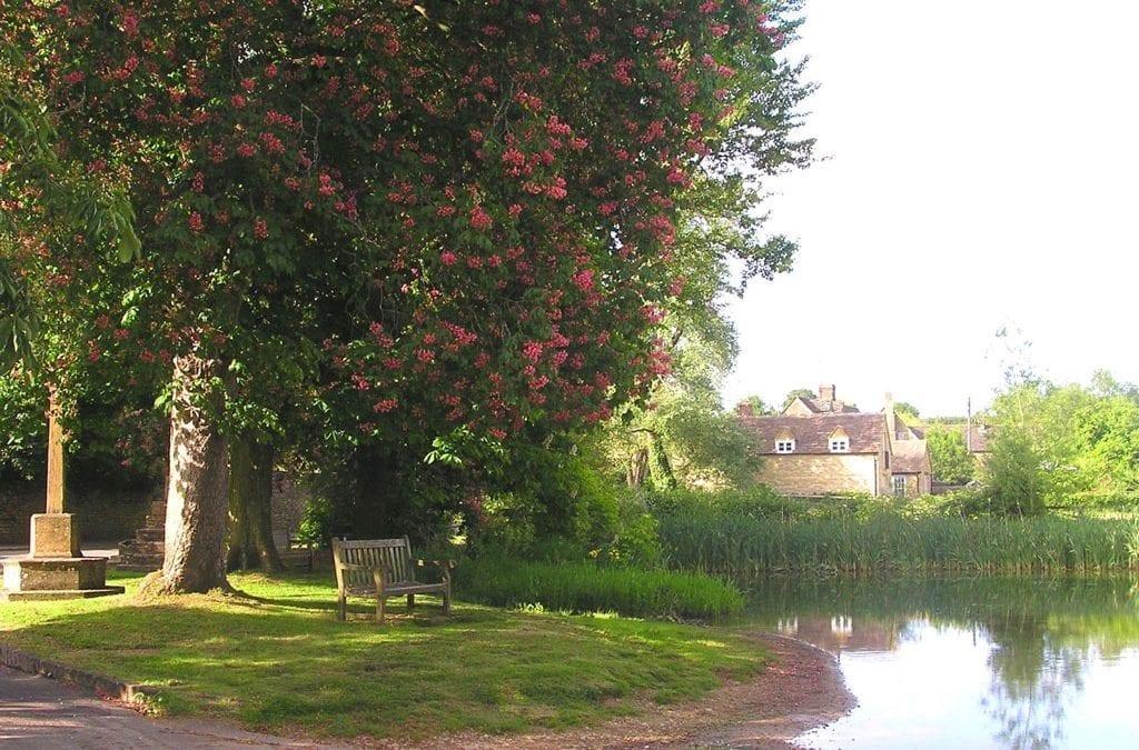 Save £300 on Easter Cottage Stays
