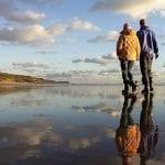 Isle of Wight Walking Festival 2020