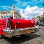 Cuba and Costa Rica Package