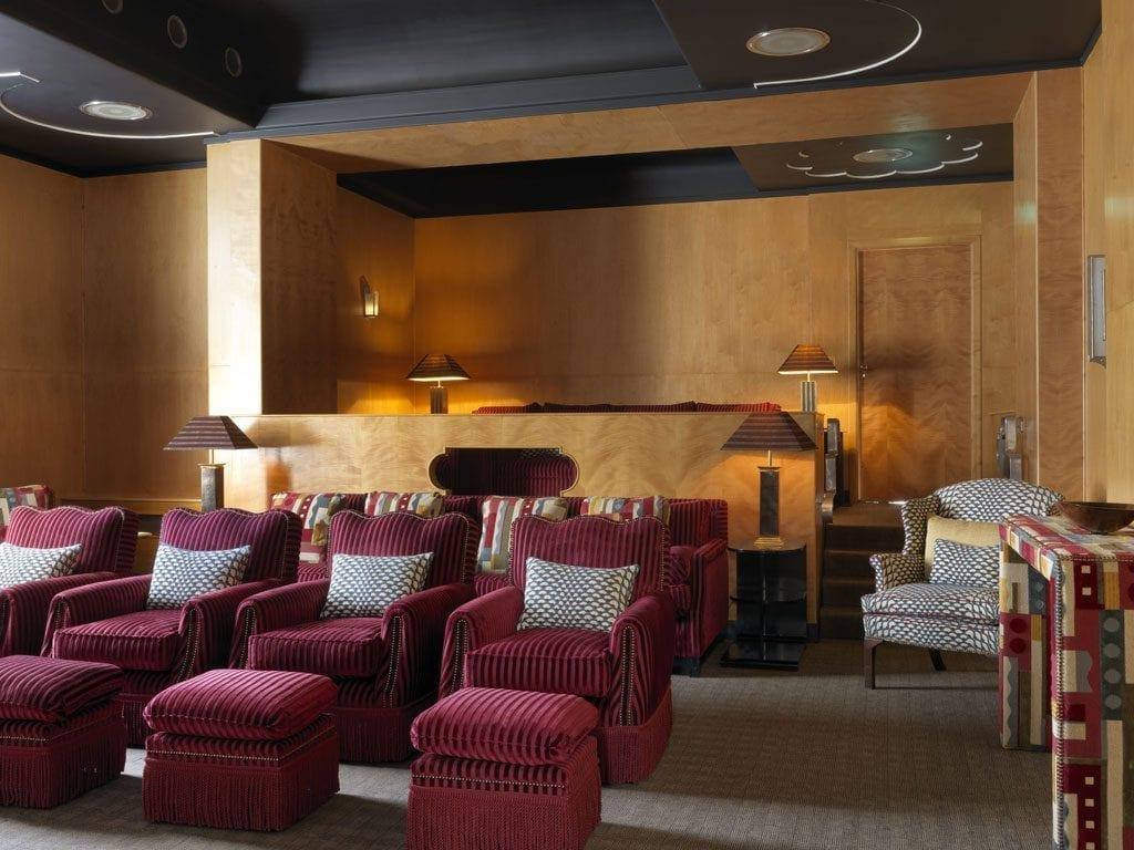 Beaverbrook Hotel