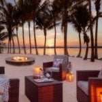 New Adult Only Bungalows Key Largo