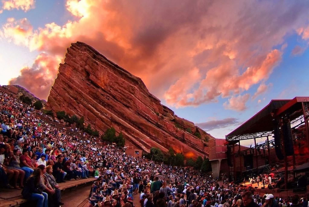 Denver-Red-Rocks-Amphitheatre-Courtesy-of-Denver-Arts-Venues-photo-by-Stevie-Crecelius