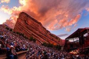 Denver-Red-Rocks-Amphitheatre-Courtesy-of-Denver-Arts-Venues-photo-by-Stevie-Crecelius