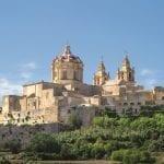 New Flights Put Malta on the Map