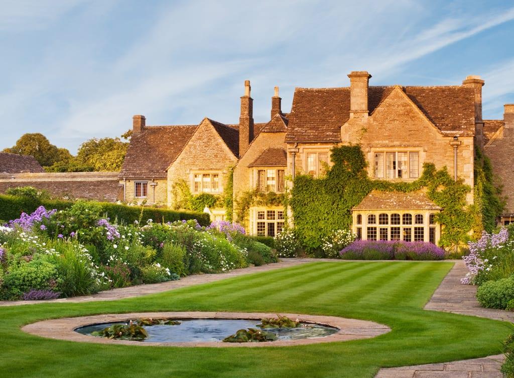 Whatley-Manor