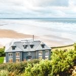 Chalet Saunton Launches SurfFit Retreat