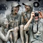 Boryeong Mud Festival worldwide festivals