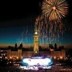 Discover Ontario's Summer Festivals
