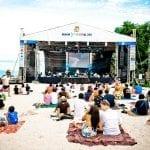Hua Hin Jazz Festival 2019, Thailand