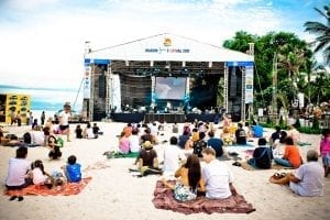 Hua Hin Jazz Festival Thailand