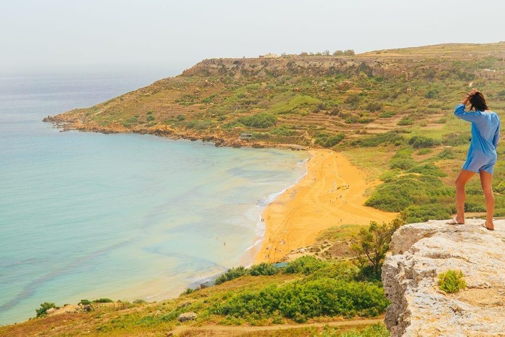 Gozo Alive Festival