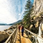 11 Ways to Enjoy California Ecotourism