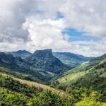 InsideAsia Tours Reveals Little-known Laos