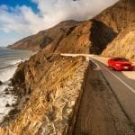 US Highway 1 to Re-open this Month