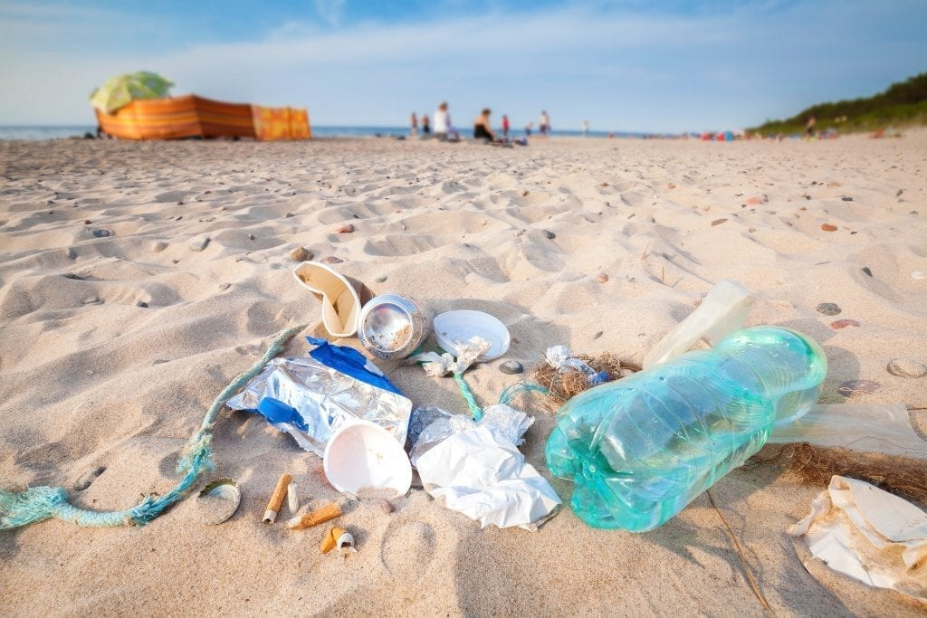 single use plastic ethical travel trends