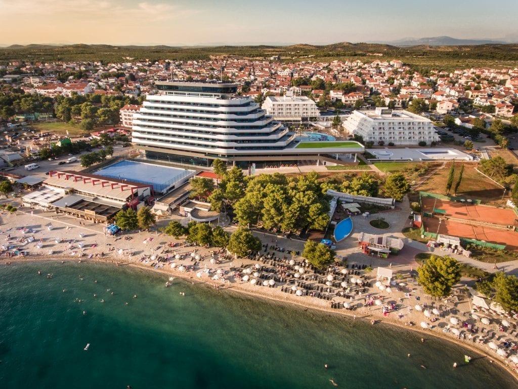olympia sky croatia