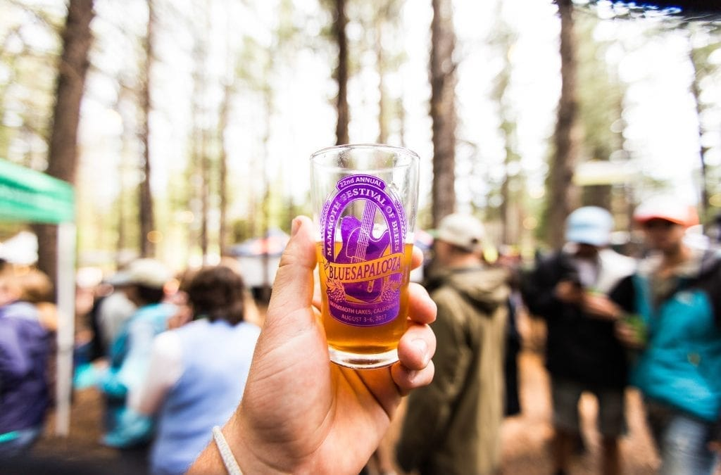 12 Places to Enjoy Great Beer in the USA