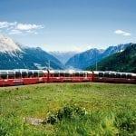 Great Rail Journeys Announces New Tours