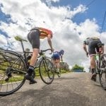 New Carmarthenshire Cycle Routes Launched