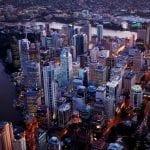 5 Eco Activities in Queensland
