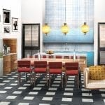 The Hoxton Opens Williamsburg