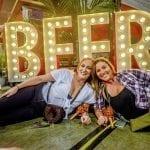 Great AmericGreat American Beer Festivalan Beer Festival