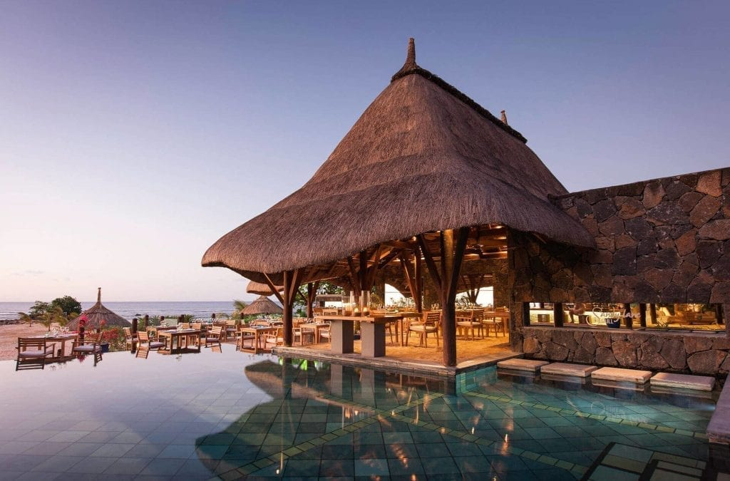 Mauritius Holidays: Arrive a Visitor, Leave a Local