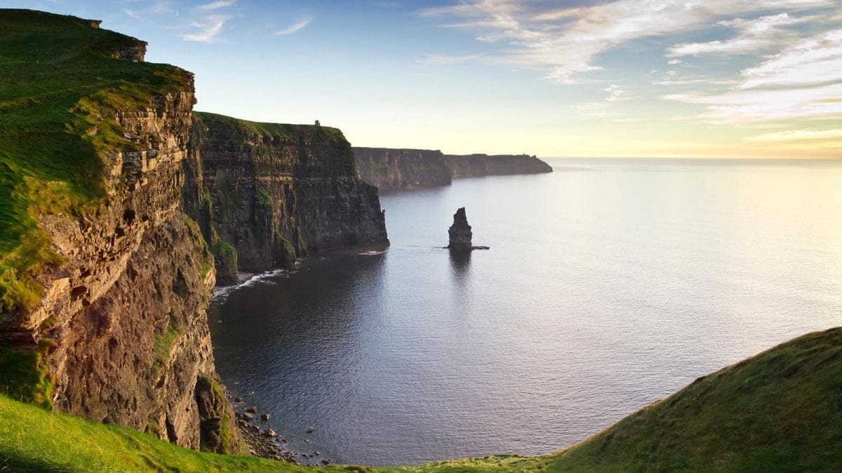 5 Unique Experiences for Holidays in Ireland