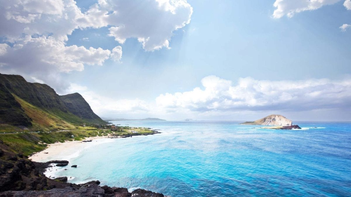 Exploring the Best of Hawaii Holidays