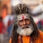 Ardh Kumbh Mela 2019 India