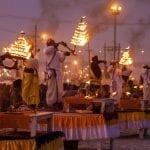 Witness the Extraordinary Ardh Kumbh Mela, India