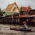 Can You Get the Thailand Special Tourist Visa?