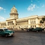 Street Art, Rumba and Che: Things to Do in Havana Cuba