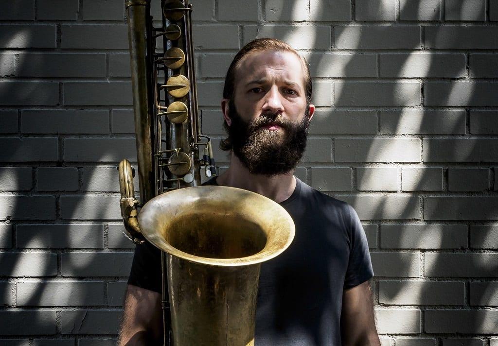 Jazz Brugge Festival 2018