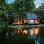 Chiva-Som Reopens in Hua Hin Thailand
