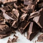 Cork Chocolate Weekend 2018, Ireland