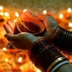 Celebrate Diwali with Awesome Experiences