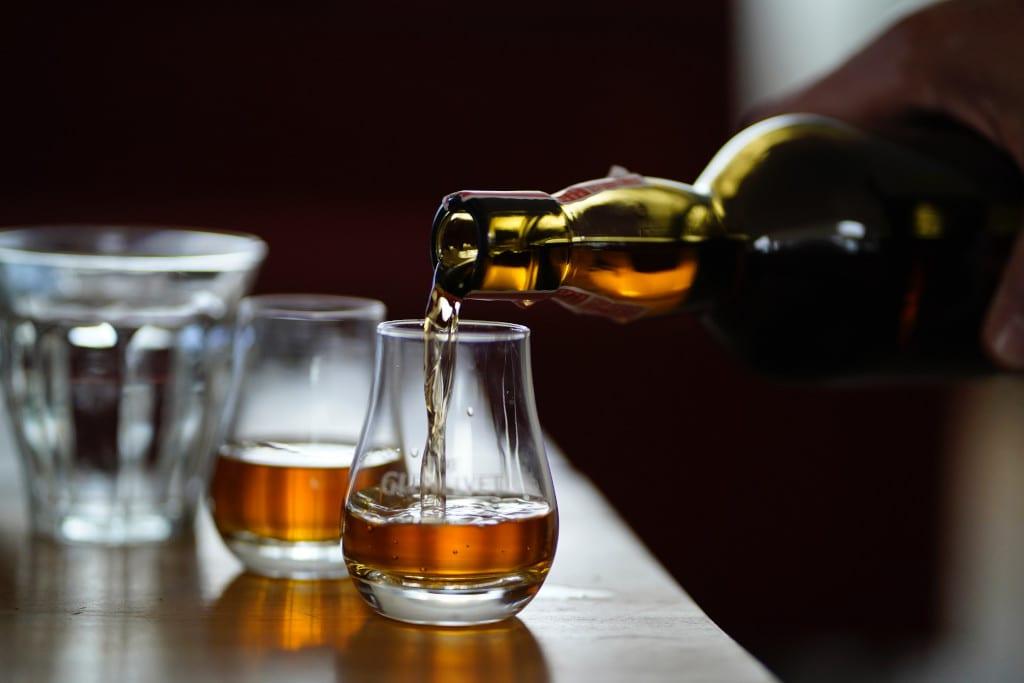 seattle whiskey extravaganza whiskey live