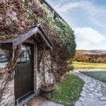 Last Minute New Year Cottage Deals