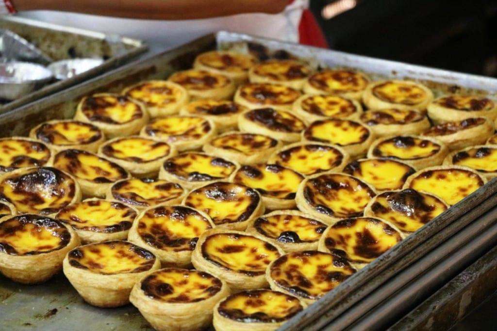 Macao Holidays Macau holidays