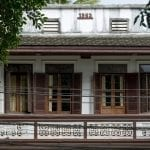 Luang Prabang: Laos Past or Future?