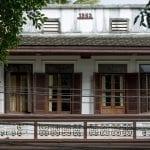 Luang Prabang: Laos Past or Future?