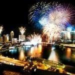 Singapore Bicentennial Celebrations for 2019