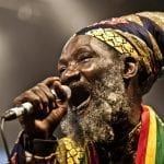 Jamaica Reggae Recognised by UNESCO