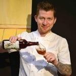 Bruges Beer Festival 2022 Belgium