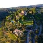 Castello di Vicarello: New Look for 2019