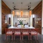 Luang Prabang View Hotel 2