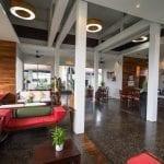 Luang Prabang View Hotel 11