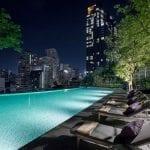 Hyatt Regency Bangkok Sukhumvit Opens